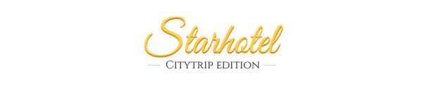 Starhotel - Responsive Hotel WordPress Theme